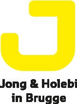 Jong & Holebi in Brugge